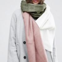 https://www.asos.com/asos-design/asos-design-supersoft-long-woven-scarf-in-colour-block/prd/7928197?clr=multi&SearchQuery=scarf&gridcolumn=2&gridrow=4&gridsize=4&pge=1&pgesize=72&totalstyles=644